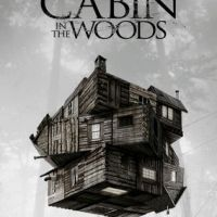 The Cabin in the Woods Subtitulo Netflix USA en espanol