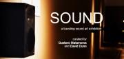 SOUND-kh2w