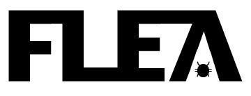 fleaLogo