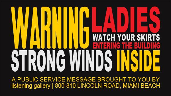 LGweb-warning-watch your skirts