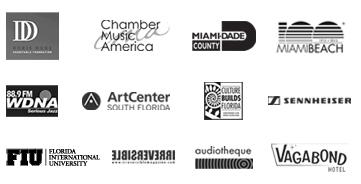 ST23 sponsors