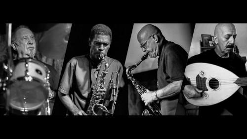 abbey-rader-zeytoonian-quartet-FB