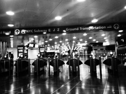 New York2013-1