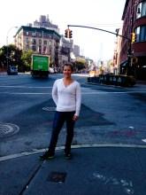 New York2013-12