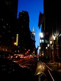 New York2013-29