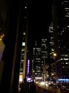 New York2013-30