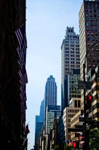 New York2013-45