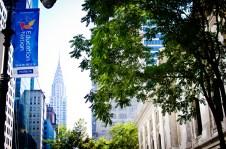 New York2013-47