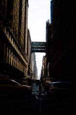 New York2013-57
