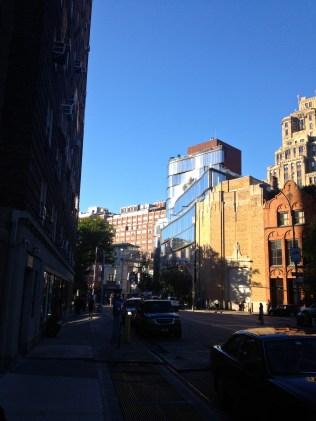 New York2013-6