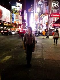 New York2013-9