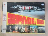 Space 1999 (Complete)