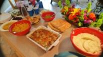 11-22 Food1