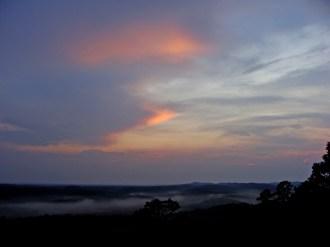9-11-After-Rain-sunset