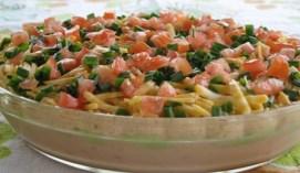 sever-layer-taco-dip