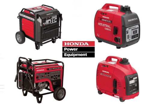 You can find used hondas for sale in your local area, either from a dealership or for sale by owner. Honda Generator Dealer Delaware Suburban Lawn Equipment