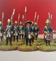 Munchow Regiment (2)