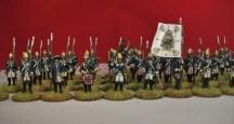Munchow Regiment (4)