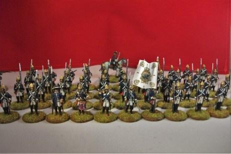 Munchow Regiment (7)