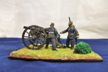 Royal Artillery 1860s (11)
