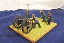 Royal Artillery 1860s (12)