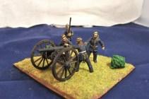 Royal Artillery 1860s (8)