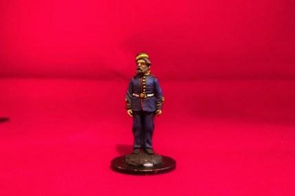 Victorian Royal Artillery (1)