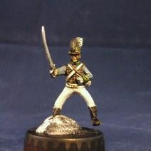 Warwickshire Yeomanry in progress (25)