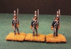 Dutch National Militia (11)