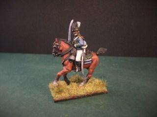 Warks Yeomanry 2nd batch (11)