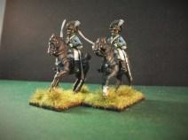 Warks Yeomanry 2nd batch (9)