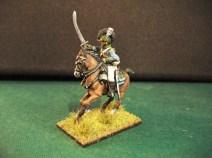 Warwickshire Yeomanry (13)