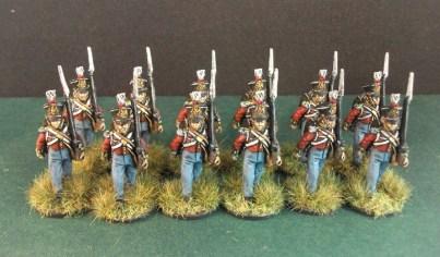 54th Regiment (2)