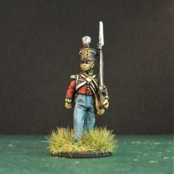 54th Regiment (7)