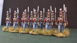 54th Regiment (8)