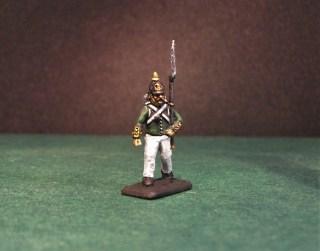 Russian Grenadier Front (2)