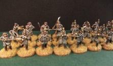 Russian Crimean Infantry (14)