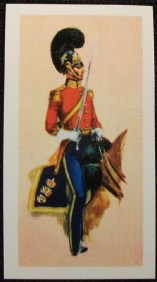 cavalry-uniforms-17