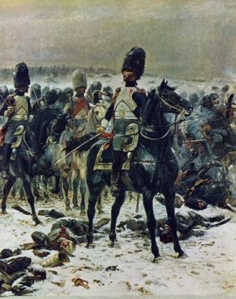 guard_grenadier_at_eylau