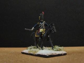 horse-grenadiers-final-10