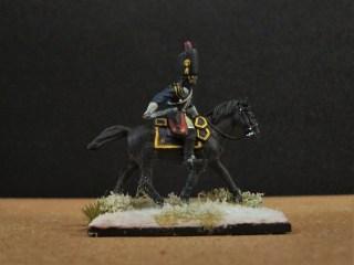 horse-grenadiers-final-11