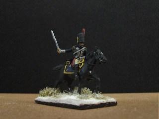 horse-grenadiers-final-16