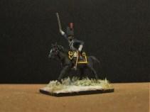 horse-grenadiers-final-17