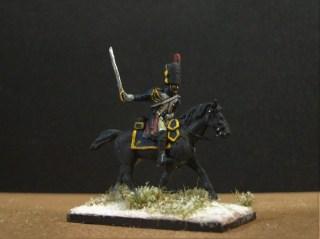 horse-grenadiers-final-18