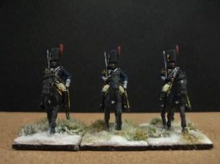 horse-grenadiers-final-2