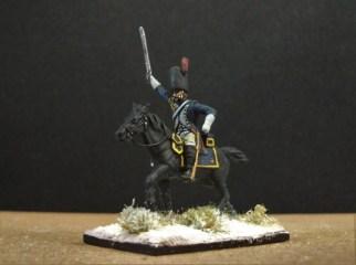 horse-grenadiers-final-5