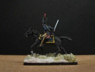 horse-grenadiers-final-6