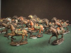 french-line-lancers-new-1