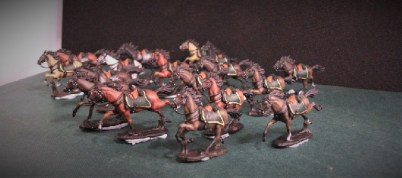 french-line-lancers-new-5