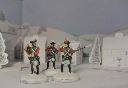 christmas-infantry-10